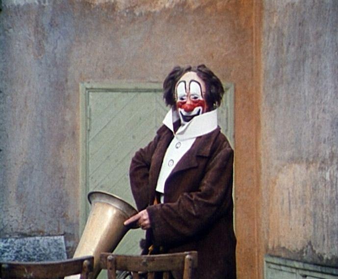 Clowns_904