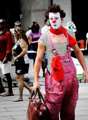 clown-bcn